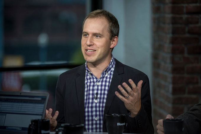 Quip Chief Executive Officer Bret Taylor And Greylock Partners Partner John Lilly Interview