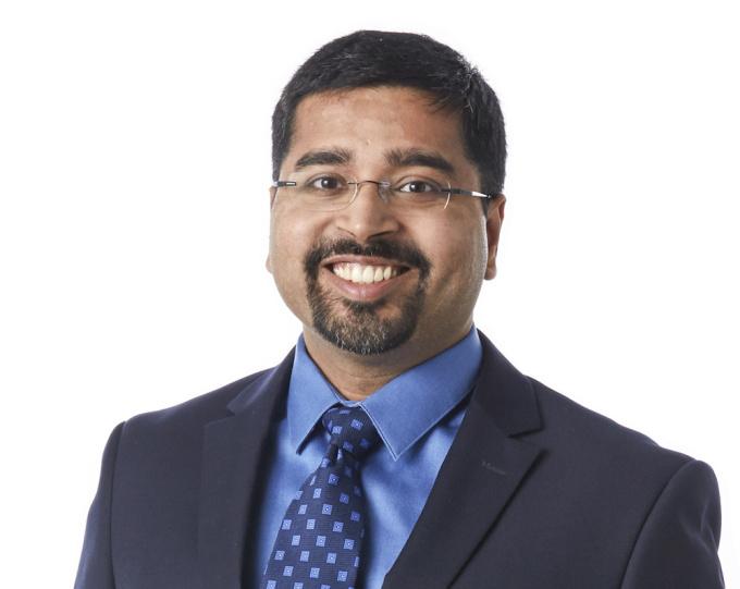 Manav Mital