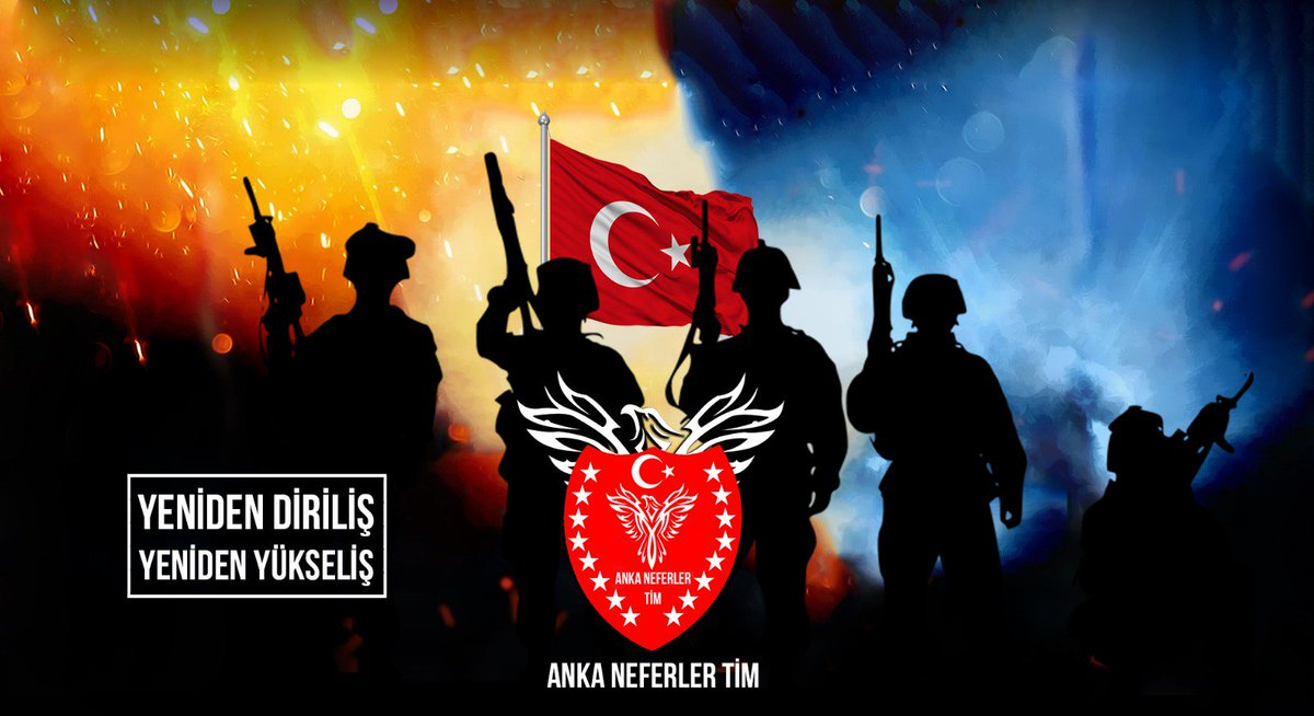 image of turkey greek hacktivist