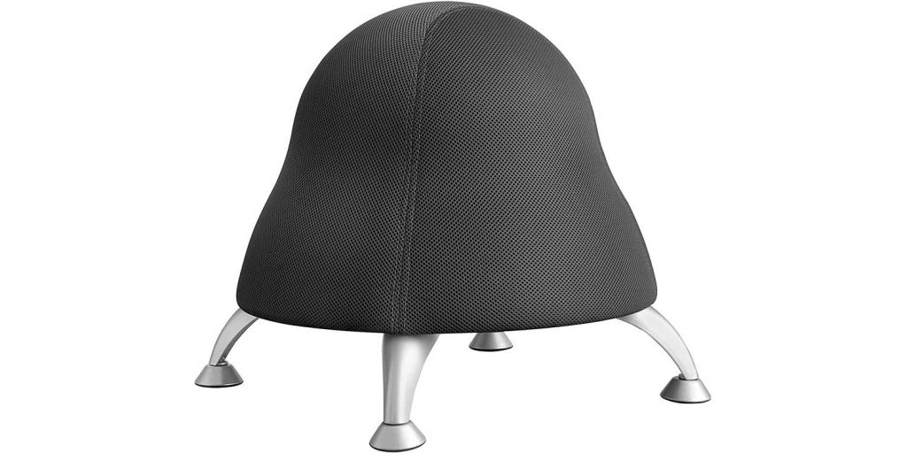 fco Products Runtz Ball Chair