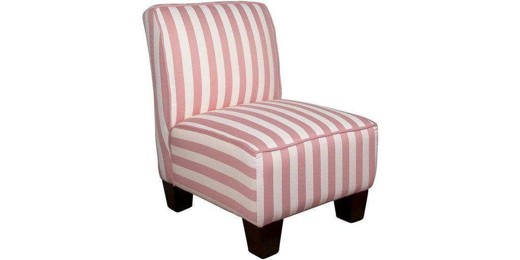 Skyline Kids Armless Chair